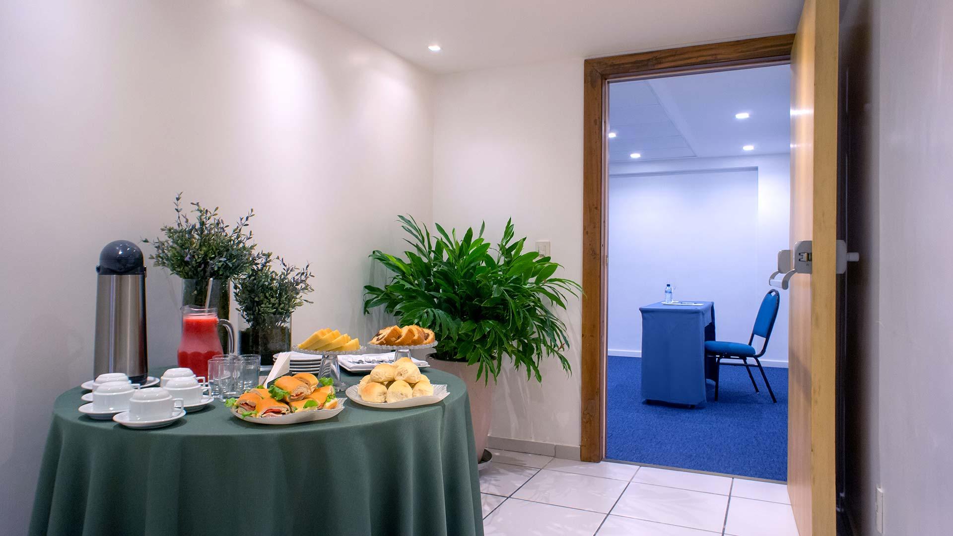 Villa Park Hotel em Natal RN 15 1