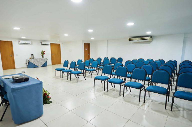Villa Park Hotel em Natal RN 10 1