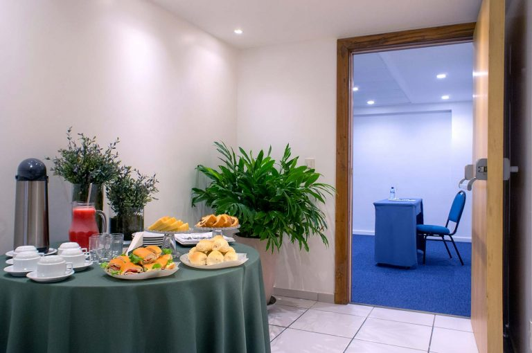 Villa Park Hotel em Natal RN 15 2