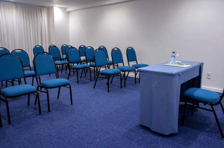 Villa Park Hotel em Natal RN 30