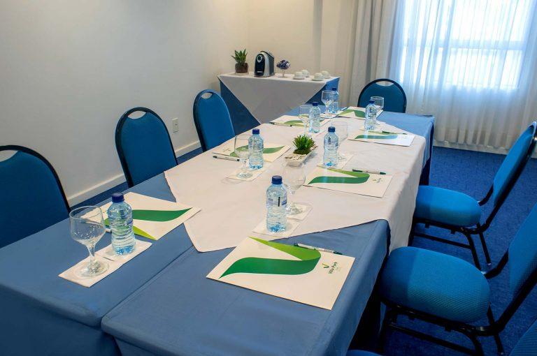 Villa Park Hotel em Natal RN 32 1